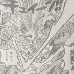 【ワンピース】ヘンリーブレイザー(起電光剣)の強さ考察、ヘンリーニードルとの比較について!