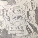 【ハンターハンター】シュウ=ウ一家考察、オニオール氏&ヒンリギ氏について!