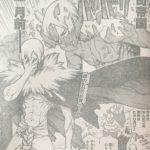 【ドクターストーン】第50話「人類最強の武器」ネタバレ確定感想&考察!
