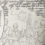 【ブラッククローバー】第148話「これまで」ネタバレ確定感想&考察!