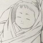 【銀魂】第679話「龍穴に入らずんば師を得ず」ネタバレ確定感想&考察!