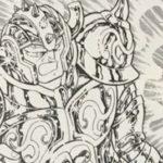 【聖闘士星矢】アルデバランの強さと人物像&必殺技考察、牡牛座の黄金聖闘士!
