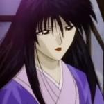 【るろうに剣心】高荷恵(たかにめぐみ)の人物像考察、会津出身の美人女医!