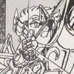 【聖闘士星矢】アイオロスの強さと人物像&必殺技考察、射手座の黄金聖闘士!