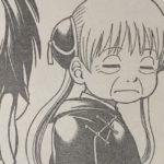 【銀魂】第678話「どん兵衛だけじゃない 全ての食物に吉岡里帆は宿っている」ネタバレ確定感想&考察!
