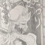 【鬼滅の刃】上弦の肆・半天狗(はんてんぐ)の強さ&人物像考察、積怒・可楽の2匹について!