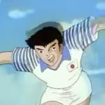 【キャプテン翼】早田誠の人物像&必殺技など考察、カミソリシュートの使い手!