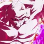 【ドラゴンボール超】ジレンの強さと人物像考察、作中最強クラスの男!