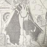 【ワンピース】901話「死んでも死ぬなよ!!!」ネタバレ確定感想&考察!