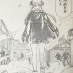【銀魂】第677話「黒幕はヤス」ネタバレ確定感想&考察!