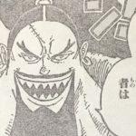 【ワンピース】継承される意思、アラディンが継ぐ英雄の面影について!