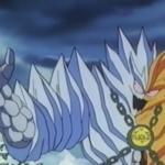 【ダイの大冒険】フレイザードの強さと人物像考察、作中屈指の人気者!