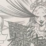 【僕のヒーローアカデミア】178話「ラブラバという女」ネタバレ確定感想&考察!