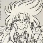 【聖闘士星矢】サガの強さと人物像&必殺技考察、双子座の黄金聖闘士!
