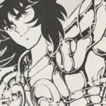【聖闘士星矢】童虎の強さと人物像&必殺技考察、天秤座の黄金聖闘士!