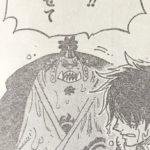 【ワンピース】運命の最後尾、魚人サイドから見る最後の共闘!