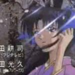 【るろうに剣心】神谷薫(かみやかおる)の強さと人物像考察、神谷活心流の師範代!