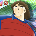 【キャプテン翼】デューター・ミューラーの人物像&必殺技など考察、最強クラスの鋼鉄の巨人!