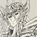 【聖闘士星矢】シャカの強さと人物像&必殺技考察、乙女座の黄金聖闘士!