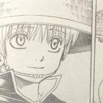 【銀魂】第680話「救い」ネタバレ確定感想&考察![→681話]