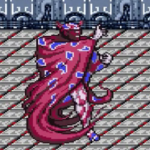【ファイナルファンタジー】火のルビカンテの強さと人物像考察、炎を操る四天王最強の男![ff4]