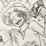 【ワンピース】花札考察の訂正点「柳に小野道風」のこと!