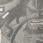 【ワンピース】迫るカイドウ衝突&ゾロの石工技術習得シナリオなどについて!