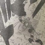 【ボルト】第23話「楔(カーマ)」ネタバレ感想&考察![→24話]