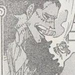 【ワンピース】ワノ国に伏せられた群雄の影、再登場の余地を残すメンバーについて!