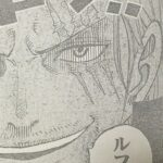【ワンピース】赤髪海賊団のキャラ一覧、四皇シャンクスのクルー・メンバーを確認しておく!