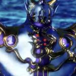 【ファイナルファンタジー】エクスデスの強さとキャラ考察、FF5のラスボス的存在!