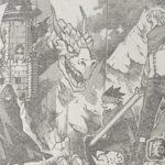 【僕のヒーローアカデミア】183話「終日!!文化祭」ネタバレ確定感想&考察![ヒロアカ→184話]