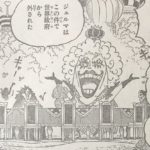 【ワンピース】904話「革命軍全軍隊長登場」ネタバレ確定感想&考察![→905話]