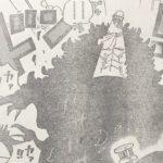 【ワンピース】カラスの強さと能力・人物像考察、北軍隊長&ちょっとコラさん(ロシナンテ)に似ている点などについて!
