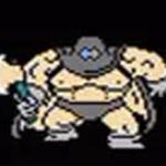 【ドラゴンクエスト3】オルテガの強さと人物像考察、アリアハンから世界を救うために旅立った勇者!