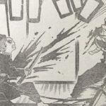 【鬼滅の刃】第109話「死なない」ネタバレ確定感想&考察![→110話]