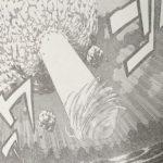 【ブラッククローバー】第157話「滅亡か救国か」ネタバレ確定感想&考察![→158話]
