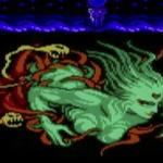 【ファイナルファンタジー】暗闇の雲(くらやみのくも)の強さとキャラ考察、FF3のラスボス!