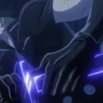 【ワンピース】黒刀ゾロ「気持ち良すぎて声も出ねェか?」ダイス撃破シーンを見て思うこと!