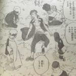 【ボルト】第24話「カワキ」ネタバレ感想&考察![→25話]