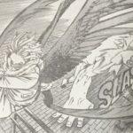【僕のヒーローアカデミア】飛ぶ個性を持つヒーロー4選ピックアップ考察![ヒロアカ]