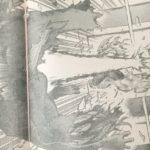 【僕のヒーローアカデミア】赫灼熱拳ジェットバーン&赫灼熱拳ヘルスパイダー考察、エンデヴァーの放つ炎の攻撃![ヒロアカ]