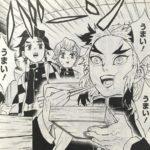 【鬼滅の刃】煉獄杏寿郎の強さと人物像についての再考察・再解釈、尊敬すべき炎柱!