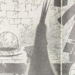 【ワンピース】大きな麦わら帽子はしらほし(人魚姫)によく似合う?謎の倉庫・宝物庫についてのこと!