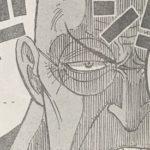 【ワンピース】五老星によるバスターコール&くま奪還・ニキュニキュ撤退のシナリオ、教えてもらったひとつの展開!