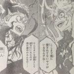【ブラッククローバー】第162話「怒りの雷VS仲間」ネタバレ確定感想&考察![→163話]