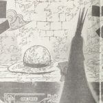 【ワンピース】マリージョアの国宝&麦わら帽子、ドフラミンゴの発狂・狂人化について!