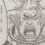 【ワンピース】天竜人の系譜(ドンキホーテ家&ロズワードの家系)について今思うこと!