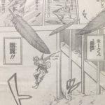 【僕のヒーローアカデミア】ホークスの個性「剛翼」考察、翼を操る強力な個性![ヒロアカ]
