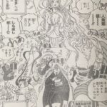 【ワンピース】しらほし姫と古代兵器ポセイドン、海を司る海王類の王![超考察]
